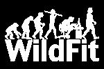 WildFit Deutschland - Österreich - Schweiz